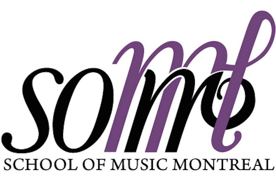 School of Music Montreal